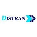 distran