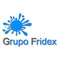 Nueva Baldeadora de Grupo Fridex