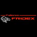 tfridex