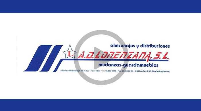 Las urnas aguardan ya la jornada electoral en Andalucía