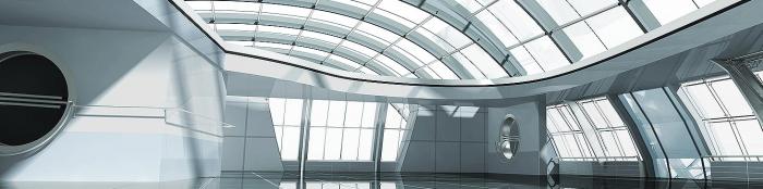 GALISUR-PROYLAC, empresa líder en la fabricación y lacado de aluminio.